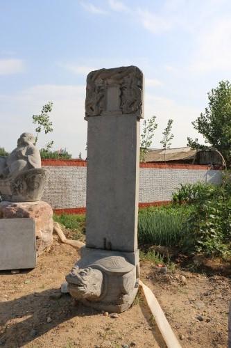 工艺石碑 (1)