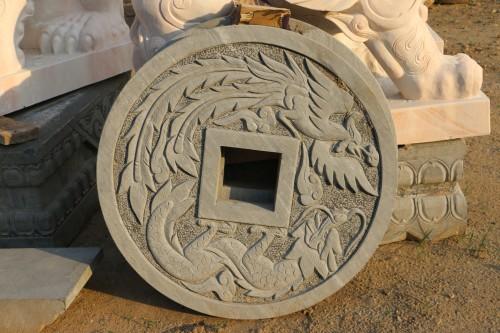 工艺石碑 (16)