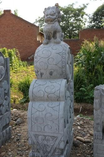 工艺石碑 (22)