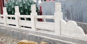 栏板系列 (2)
