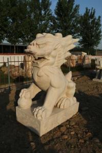 工艺石碑 (2)