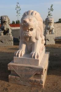 工艺石碑 (3)