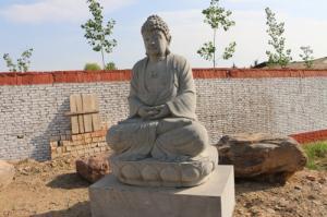 工艺石碑 (7)