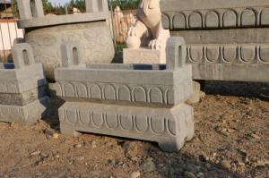 工艺石碑 (14)