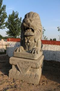 工艺石碑 (12)