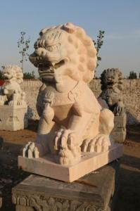工艺石碑 (17)