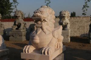 工艺石碑 (15)